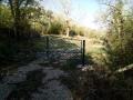 Poljoprivredno zemljište, Prodaja, Motovun, Kaldir