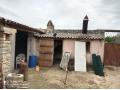 Kamena kuća, Prodaja, Vodnjan, Vodnjan