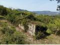 Kamena kuća, Prodaja, Motovun, Motovun