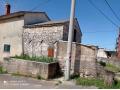 Kamena kuća, Prodaja, Barban, Želiski