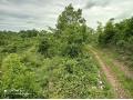 Poljoprivredno zemljište, Prodaja, Tinjan, Tinjan