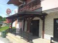 Obiteljska kuća, Prodaja, Karlovac, Banija