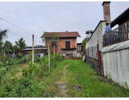 Obiteljska kuća, Prodaja, Zagreb, Podsljeme