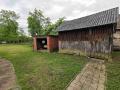 Dvojna kuća, Prodaja, Mursko središće, Peklenica