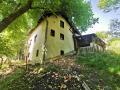 Vikend kuća, Prodaja, Sveti Martin na Muri, Kapelščak