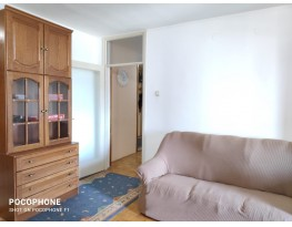 Stan u zgradi, Prodaja, Zagreb, Trnje