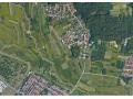 Građevinsko zemljište, Prodaja, Zagreb, Gornja Dubrava