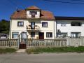 Dvojna kuća, Prodaja, Zaprešić - Okolica, Pojatno