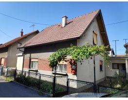 Samostojeća kuća, Prodaja, Zagreb, Pešćenica - Žitnjak