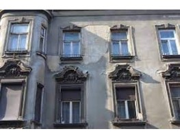 Stan u starijoj zgradi, Prodaja, Zagreb, Donji Grad