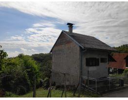 Samostojeća kuća, Prodaja, Zagreb, Gornja Dubrava