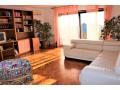 Samostojeća kuća, Prodaja, Rijeka, Zapad