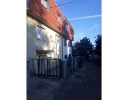 Stan u kući, Prodaja, Zagreb, Maksimir