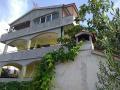 Kuća na moru, Prodaja, Šibenik - Okolica, Grebaštica