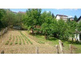 Građevinsko M1, Prodaja, Zagreb, Črnomerec