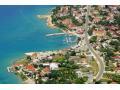 Građevinsko zemljište, Prodaja, Starigrad, Starigrad