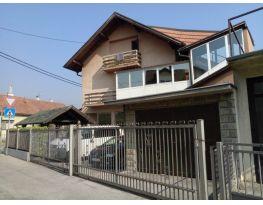 Obiteljska kuća, Prodaja, Zagreb, Trešnjevka - sjever