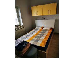Stan u kući, Prodaja, Zagreb, Trešnjevka - sjever