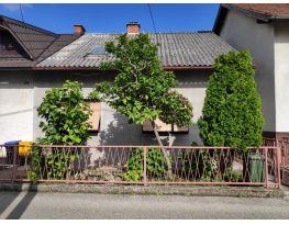 Dvojna kuća, Prodaja, Zagreb, Trešnjevka - sjever