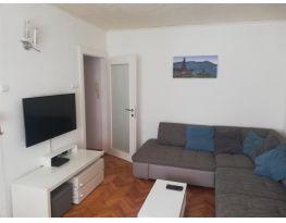 Stan u zgradi, Prodaja, Zagreb, Novi Zagreb - zapad