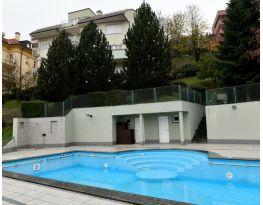 Stan u urbanoj vili, Prodaja, Zagreb, Gornji Grad - Medveščak