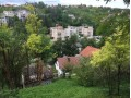 Građevinsko M1, Prodaja, Zagreb, Stenjevec
