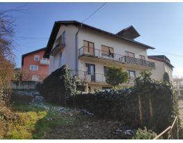 Dvojna kuća, Prodaja, Zagreb, Črnomerec