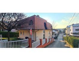 Obiteljska kuća, Prodaja, Zagreb, Maksimir