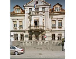 Građevinsko stambeno zemljište, Prodaja, Zagreb, Sesvete