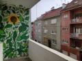 Stan u zgradi, Prodaja, Zagreb, Gornji Grad - Medveščak