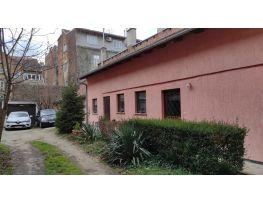 Kuća prizemnica, Prodaja, Zagreb, Gornji Grad - Medveščak