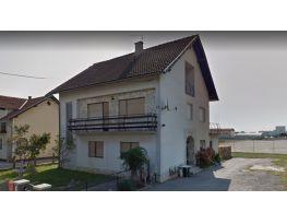 Samostojeća kuća, Prodaja, Stupnik, Donji Stupnik
