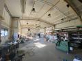 Proizvodno-skladišni prostor, Prodaja, Sveta Nedelja, Sveta Nedelja