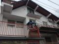 Obiteljska kuća, Prodaja, Zagreb, Črnomerec