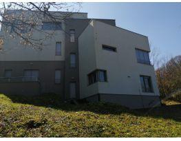 Luksuzna kuća, Prodaja, Zagreb, Črnomerec