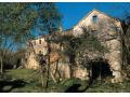 Kamena kuća, Prodaja, Sveti Petar u šumi, Sveti Petar u Šumi