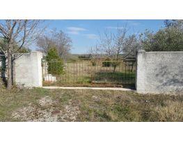 Građevinsko zemljište, Prodaja, Vodnjan, Vodnjan