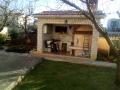 Samostojeća kuća, Prodaja, Fažana, Fažana