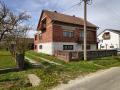 Samostojeća kuća, Prodaja, Dubrava, Dubravski Markovac