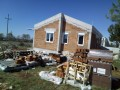 Kuća u izgradnji, Prodaja, Vodnjan, Vodnjan