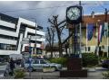 Prodajno-skladišni prostor, Zakup, Dugo Selo, Dugo Selo - Centar
