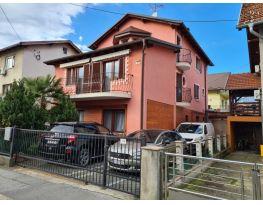 Stan u kući, Prodaja, Zagreb, Trešnjevka - jug
