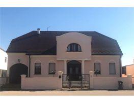 Luksuzna kuća, Prodaja, Čakovec, Jug