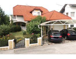 Obiteljska kuća, Prodaja, Čakovec, Jug