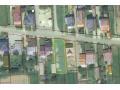 Građevinsko stambeno zemljište, Prodaja, Strahoninec, Strahoninec